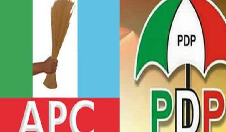 C/River LG Polls: APC Candidate Rejects Result, Vows To Reclaim Mandate In Court