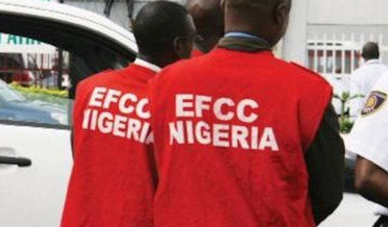 EFCC recovers N20m wristwatches from Mompha, to file charges