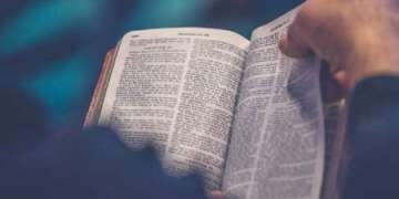 5 Spiritual Weapons Satan Can't Stand