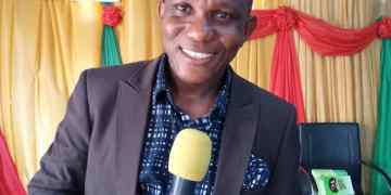 There's nothing like three wise men in Bible — Pst Bright reveals