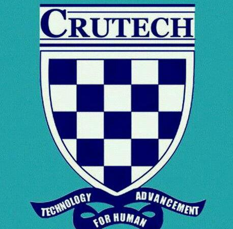 CRUTECH Alumni: Court Orders Claimants to prove Up-to-date Financial Membership to maintain suit, Orders fresh trial