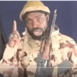 FULL LIST: Boko Haram Names Buhari, Five Others As Mediators, Give Conditions To Cease Fire