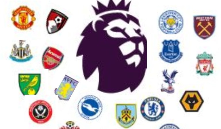 Coronavirus : Premier League canceled all matches as death toll rises to 5,000, 135,000 people affected