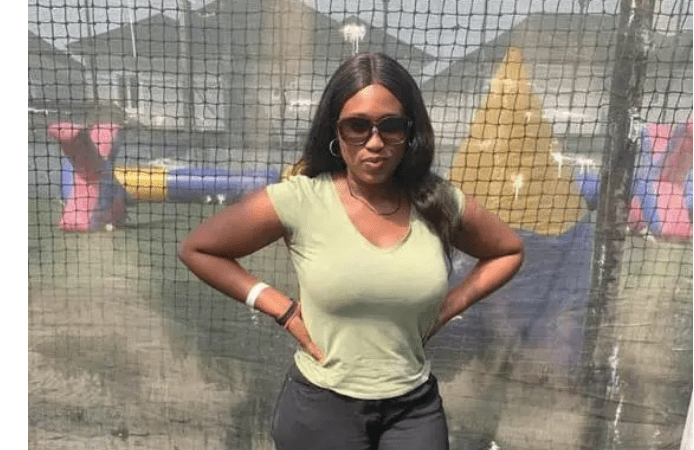 I need a husband, i am tired of telling 20 boys how my day went — Lady cries out