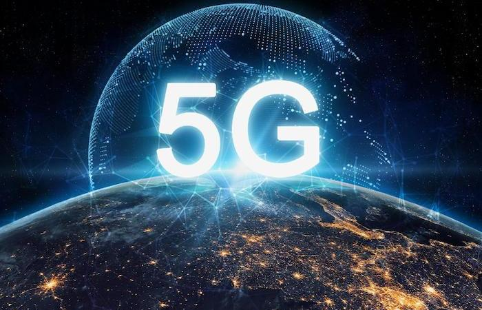 The 5G Towers War: The Facts, Future And All You Need To Know (Must Read)