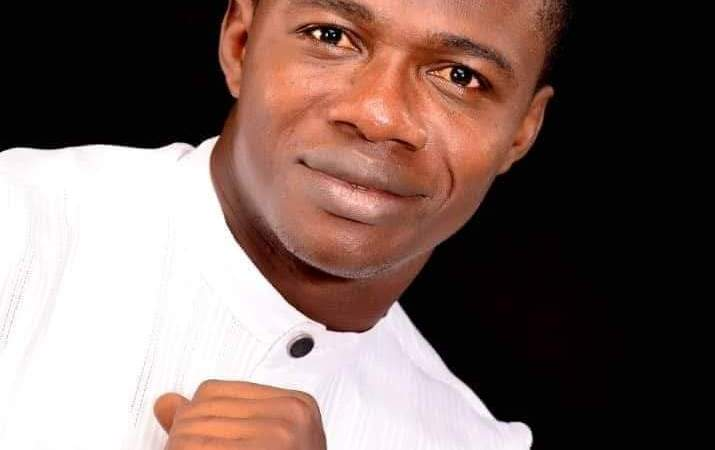 Gather All COVID-19 Patients In An Isolated Centre, I Want To Heal Them, If They Don't Receive Healing, Hang Me To Death — Calabar Pastor Tells Buhari