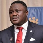 Government of Cross River Sets Date for School Resumption