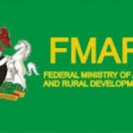 Market Development Officer (MDO) at the Federal Ministry of Agriculture and Rural Development (FMARD) - FGN/IFAD-VCDP Project