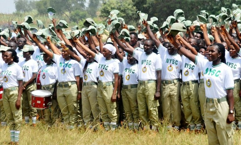 Outgoing Corps Members To Receive Certificates At Local Govt Councils – NYSC