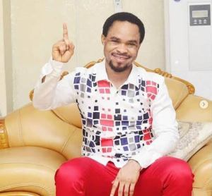 THE INDABOSKI!! Anambra Community Dragged Prophet Odumeje To Court For Insulting Them