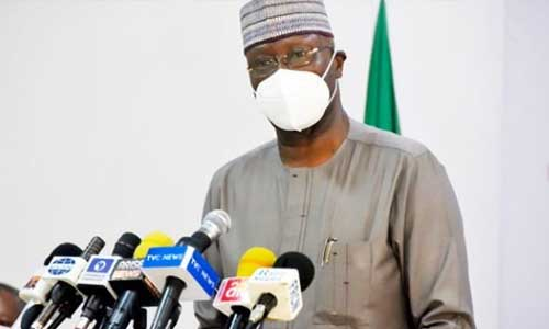 Confusion As FG Speaks On Imposing Another Total Lockdown From Next Week