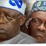BREAKING!! Defection Looms In APC As Tinubu Meets Top Chieftain of PDP (Photos)
