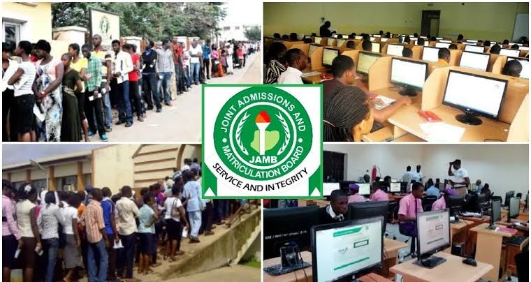 BREAKING!! Don't Rely On Our Cut-off Point For Admission – JAMB Tells Candidates