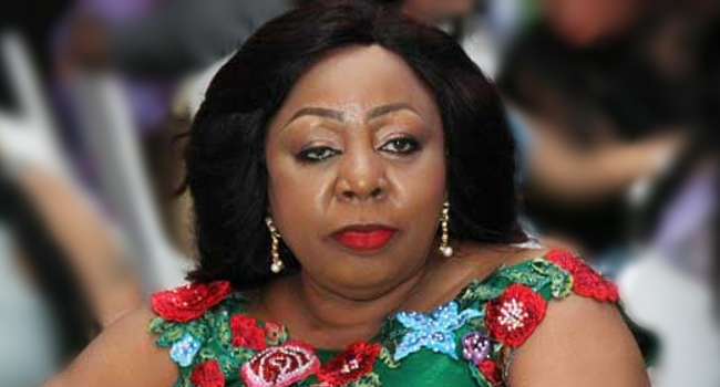 World Refugees Day: Ita-Giwa Wants UN To Implement Green Tree Agreement On Bakassi