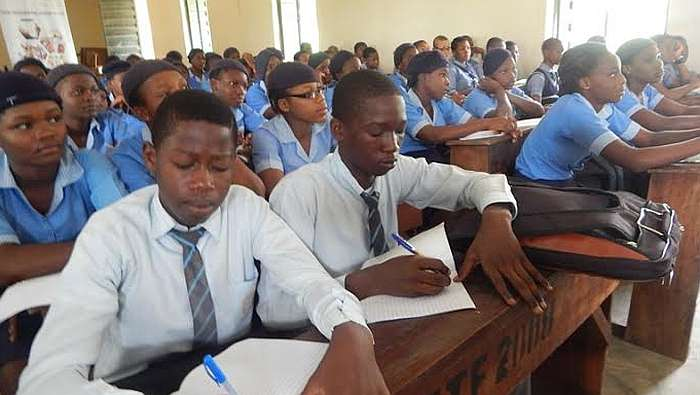 FG Gives Fresh Update On Schools Reopening In Nigeria