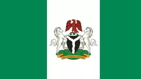 Government Is The Least Trusted Institution In Nigeria — Survey