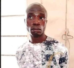SHOCKING!! I Defiled My Stepdaughter Because My Wife Refuses Sleeping With Me ― Stepfather