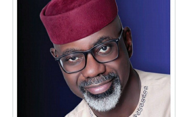 Cross River Youth Council Hails Imoke  @59