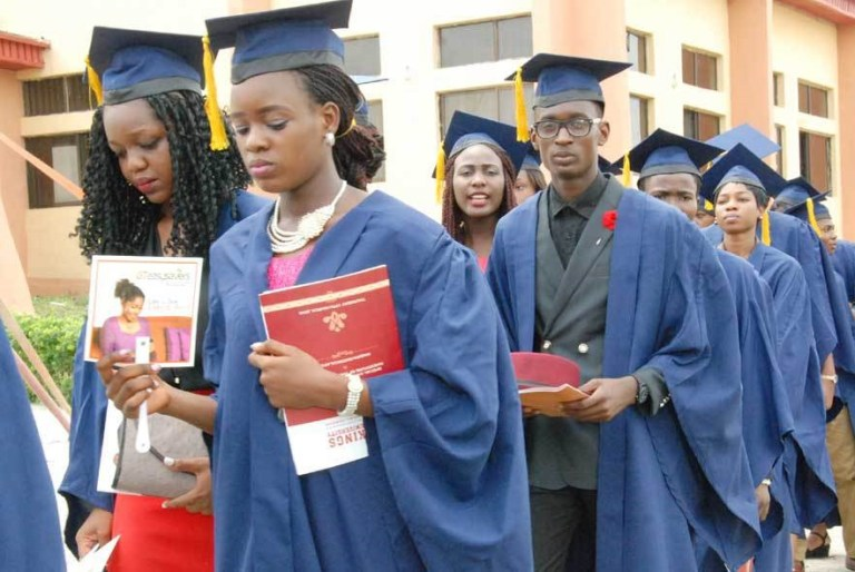 BREAKING!! See New Conditions For Reopening Of All Universities