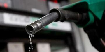 BREAKING! FG Bows To Pressure, Agrees To Sell Petrol Less Than N100 Per Litre