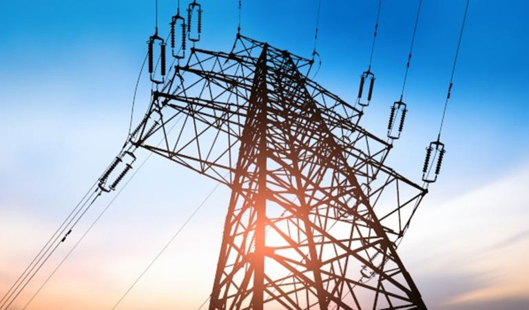We Have Not Been Informed Of Tariff Hike Suspension — DISCOs
