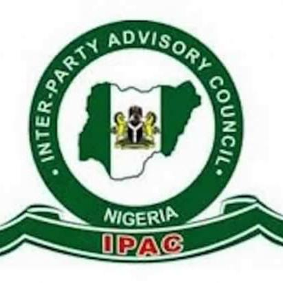 #EndSARS: Lagos IPAC Tells INEC To Postpone Bye-Elections Over Protest