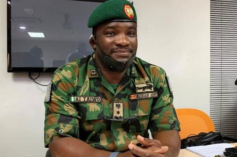 Lekki Shootings: More Revelations As Nigerian Army Says They Lied About Their Presence