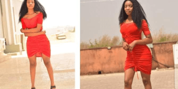 I'm Not Cheap – Lady Rejects N150k Twitter Fan Offered To Go On A Date With Her, Nigerians React