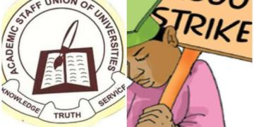 Why We Sued FG, ASUU For 10bn – Law Students