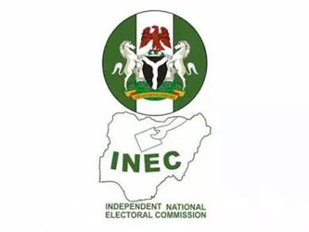 INEC To Kick-Off Voter's Card Registration in 2021