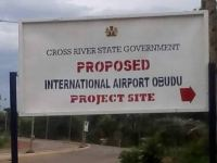 Three Firms Participate In The Bid For Obudu Airport Project