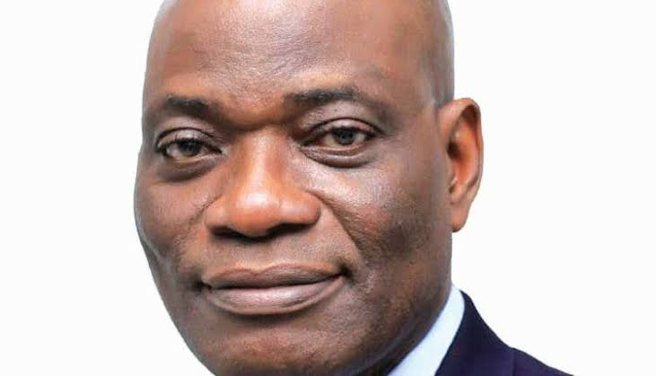 Reinstated Vice-Chancillor Of UNILAG Resumes Office Today