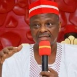 HOT!! 2023 Is Going To Be A 'Do Or Die' Affair In Kano, We Are Going To Be Ready — Kwankwaso Warns APC