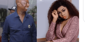 Why I Rejected Ned Nwoko's Proposal — Former BBNaija Housemate
