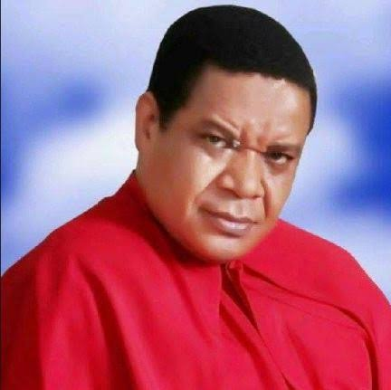 Love, The Only Way Out of Pandemic, Calamities — Says Olumba Obu