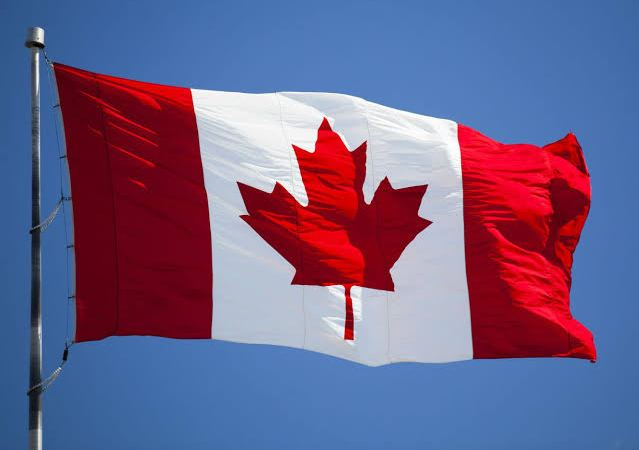 Canadian Government Warn Their Citizens Against Travelling To Nigeria