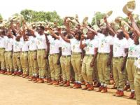 NYSC Posts 95% Corps Members For Teaching In Anambra State