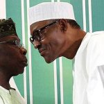 BREAKING!! Obasanjo Raise Alarm, Says Another Civil War Imminent