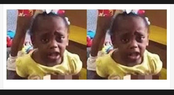When You Go To Work, Daddy Inserts Something Into My Mouth — 3-Year-Old Girl Tells Mother