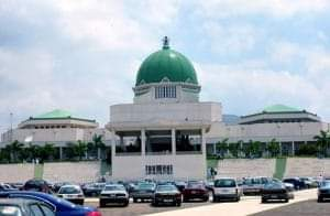 All Official Activities Put On Hold As National Assembly Postpones Resumption, Give Reasons | Headlines | Nigerian News