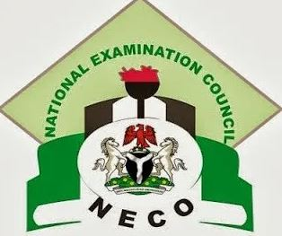BREAKING NEWS This Afternoon: NECO Publishes 2020 SSCE Results, How to Review NECO Results