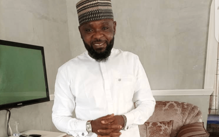 Obubra PDP Chapter Chairman Hails Supreme Court Judgement on Ward, Chapter Exco List, Calls For Reconciliation, Healing