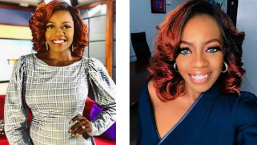 I Don't Want To Give Birth To A Child, My Vagina Is Too Clean To Go Through That Mess' — Says Popular Nigerian Lady