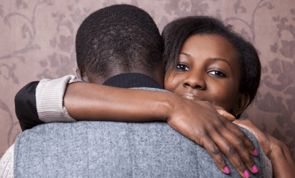 Using Saliva As Sexual Lubricant Can Spread HIV, Hepatitis — Medical Expert