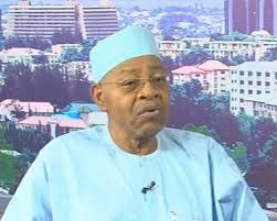 EXPOSED!! Top Govt Officials Brought Foreigners To Build Colonies, Not Ranches — Dr. Bala Takaya