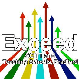 Exceed SCITT and Teaching Schools, Bradford