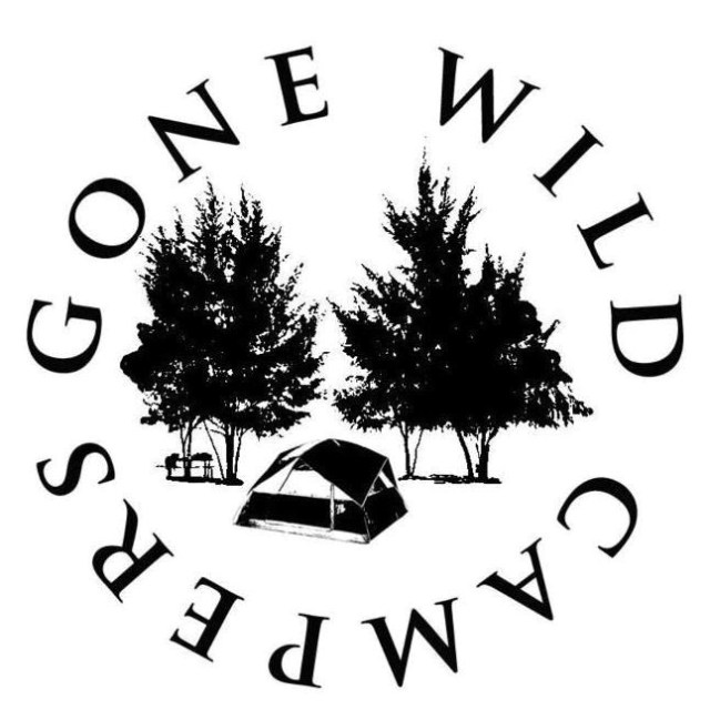Gone Wild Campers