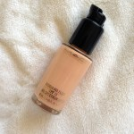 Best Foundation For Oily Skin Allison Kehoe
