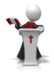 pastor_in_pulpit_11267