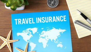 WeFindHolidays recommended Travel Insurance